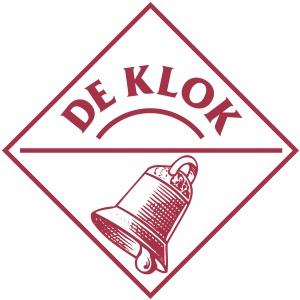 De_Klok